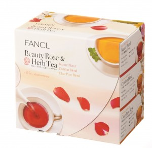3166-01 Beauty Rose & Herb Tea (box)2