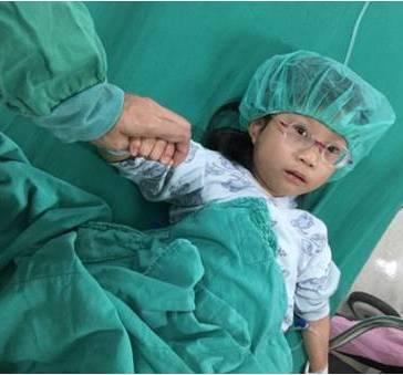 扁桃 腺 切除 手術