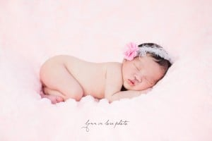 Madeleine_Newborn_Blog_009