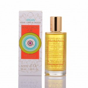 Pure Argan_Oil 50ml_$448_box (1024x1024)