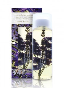 aromatherapy_synergy_absolute_dreams_body_oil_250ml_ASOADB