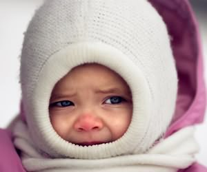 新年不感冒 3招搞掟