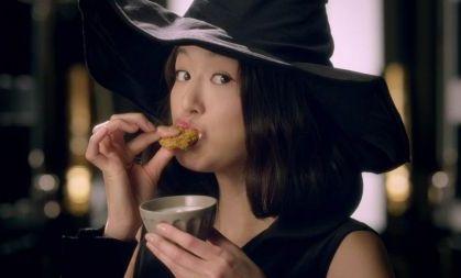 第一次整就上手 韓式免炸炸雞
