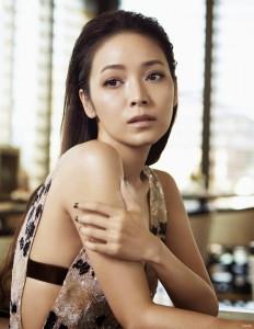 Patty Hou by Naomi Yang for Vogue Taiwan April 2015 5