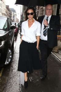 Victoria-Beckham (2)