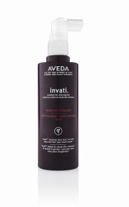 Aveda_Invati Revitalizer_hi-resized (2)