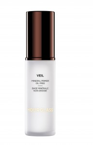 Hourglass Veil Mineral Primer_low