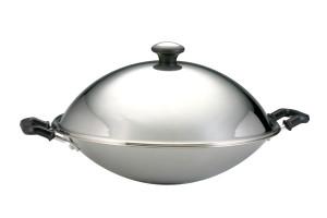 11 Mar_18CM2.8L不黏湯鍋