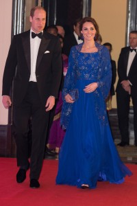 Duchess-of-Cambridge-Prince-William-Mumbai-4-Vogue-11April16-Getty_b
