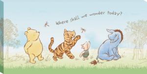disney-winnie-the-pooh-pooh-where-shall-we-wonder-canvas