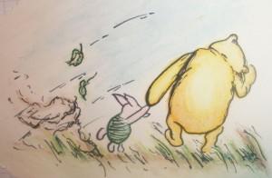 winnie_the_pooh__classic_by_leon2137-d2zkvj7
