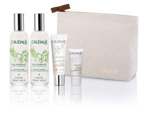 08_Caudalie_Beauty-Elixir_Set-2_v1