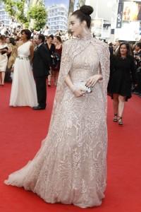 2012+Elie+Saab+Cannes+7
