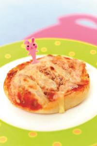 BON_1802_吞拿魚英式鬆餅_