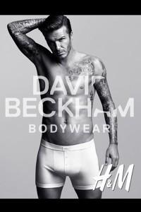 David-Beckham_55