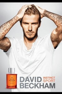 David-Beckham_56