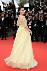 Fan+Bingbing+Elie+Saab+Couture+Cannes+2013
