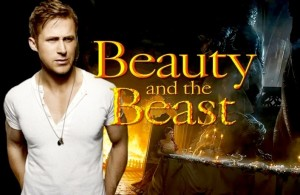 RYAN-GOSLING_BEAUTY-AND-THE-BEAST_EMMA-WATSON_