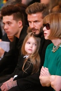 david-beckham_glamour_16feb15_pa_b