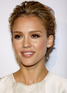 gallery_big_Jessica_Alba_2009_African_First_Ladies'_Health_Summit