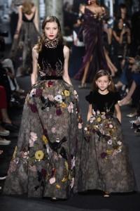 Elie-Saab-Haute-Couture-FW-2016-Paris-30