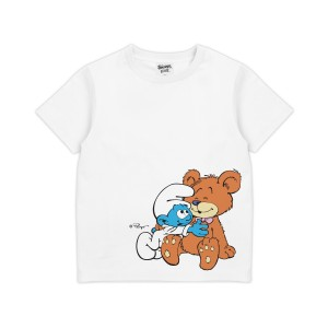 T shirts for Kids 3
