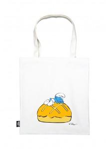 Totes Bag 3