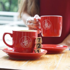 pacific-coffee-21-july-birthday-red-day-buy-1-get-1-free
