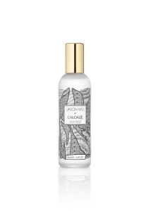 Jason Wu for Caudalie Beauty Elixir Limited Edition_100ml