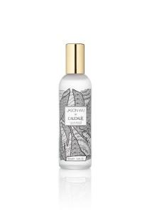 Jason Wu for Caudalie Beauty Elixir Limited Edition_100ml