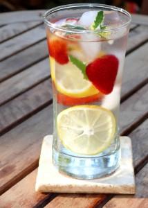 sassywater-stawblemon