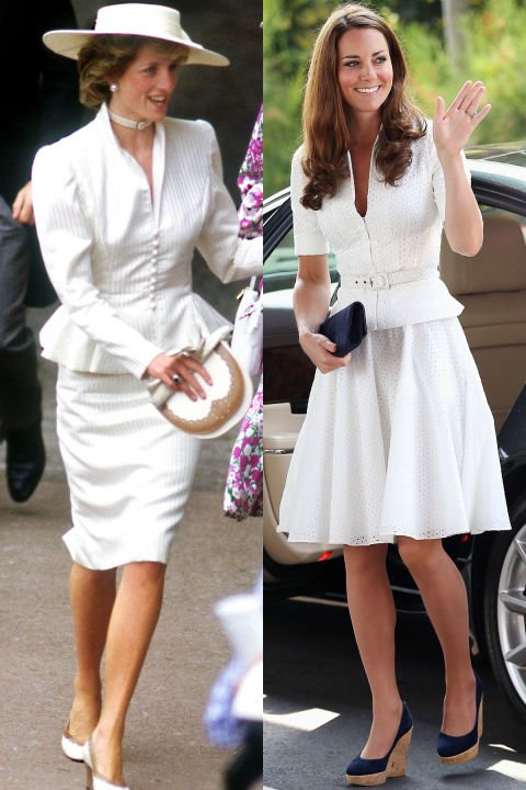 1435783272-hbz-princess-diana-kate-middleton-white-peplum-suit