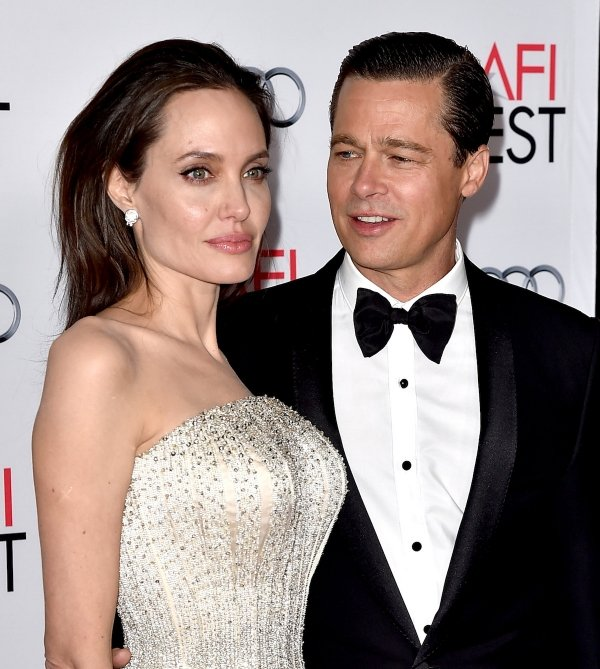 angelina-jolie-pitt-l-and-husband-actor-brad-pitt