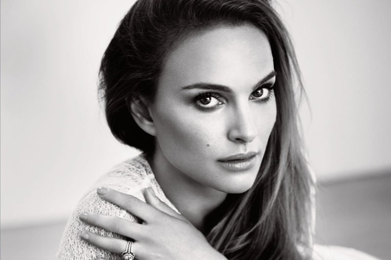 natalie-portman-talks-motherhood