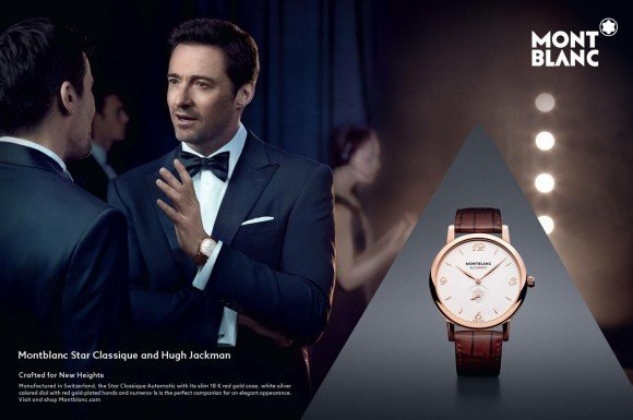 Montblanc_Hugh_Jackman_advertising_motif1_double_page-3-e1406566262102