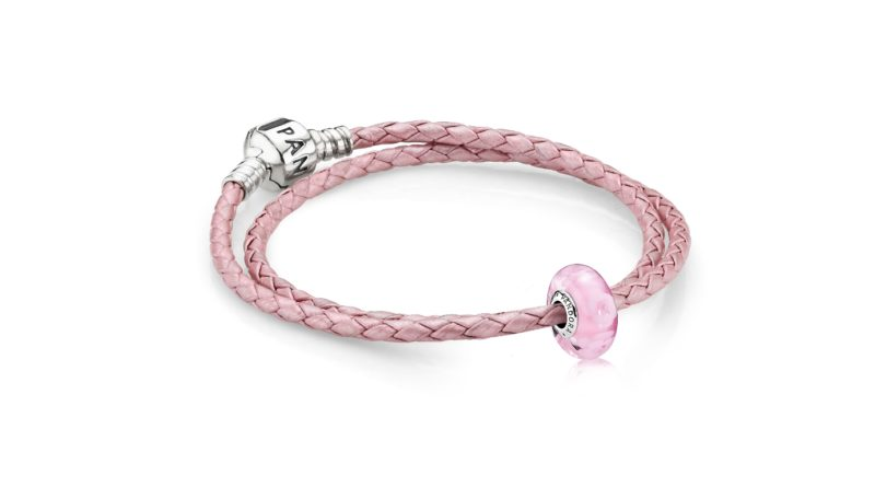 photo-8_shop-for-pink-pacticipating-brand_pandora