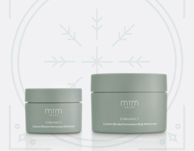 mtm%e8%81%96%e8%aa%95%e9%99%90%e5%ae%9aharmonious-body-moisturizer-set-a