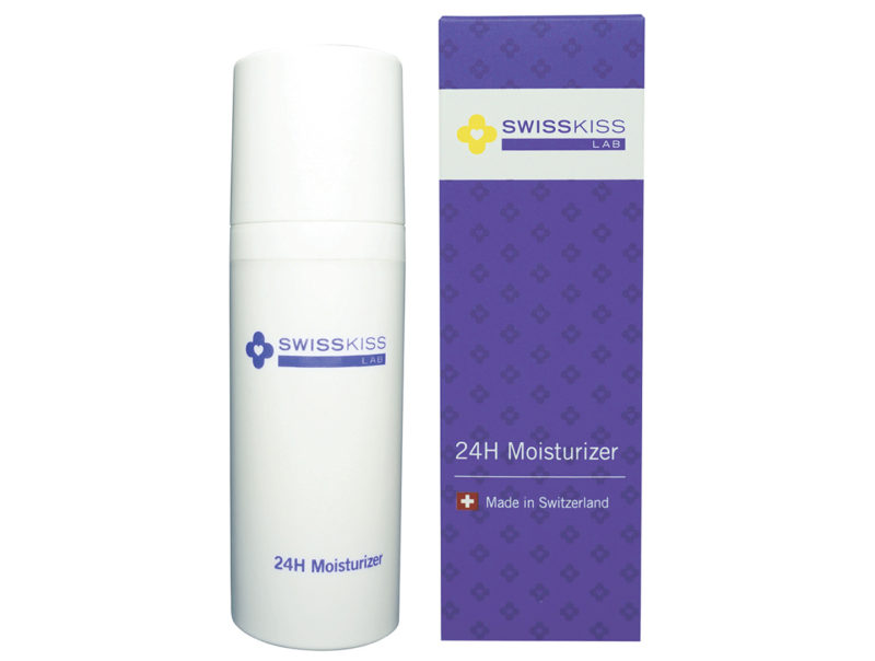 24h-moisturizer_1120x845