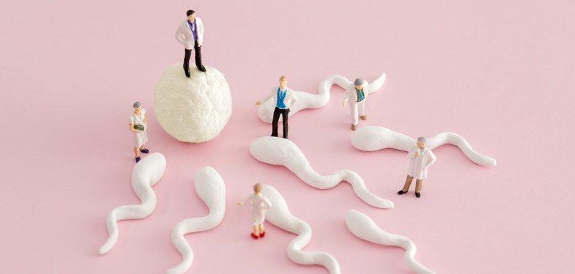 人工受孕禁忌      中醫告訴你這些事不要做