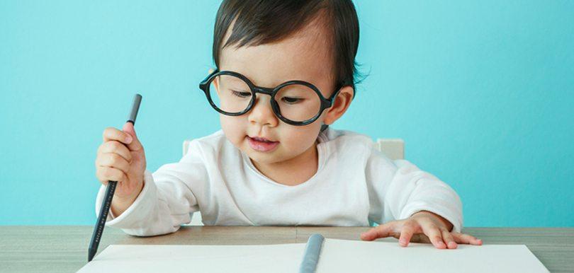 瞓覺戴con減近視?原來兒童角膜糾形眼鏡唔係人人都適合…