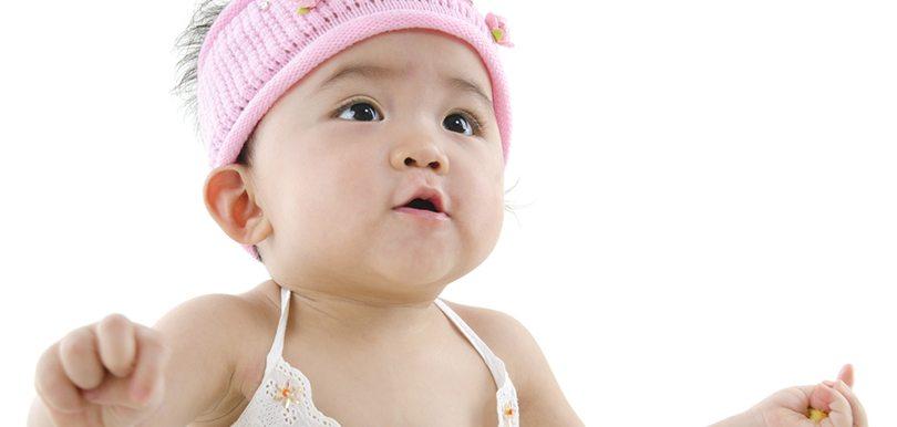 由嬰兒轉變成幼兒的過程,微妙而飛快,以下介紹3款產品,是這個時候幫助父母輕鬆育兒的必備恩物