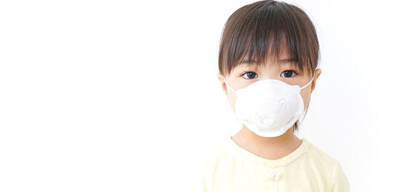 幼稚園小學明日起停課,現時打流感針會何時起效?家長兒童如何保障健康?