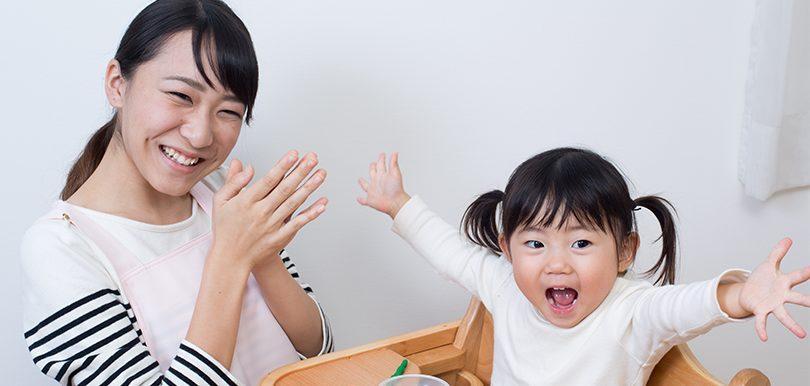 家長參與早產兒訓練 效果更理想