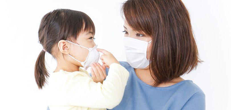 媽媽護士長專欄#04|一人病.全家病的困局解放