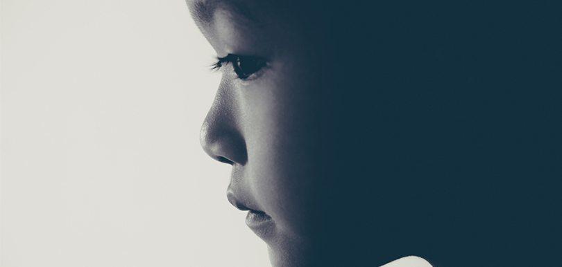 媽媽護士長專欄#12|我和孩子走出自閉症的陰霾