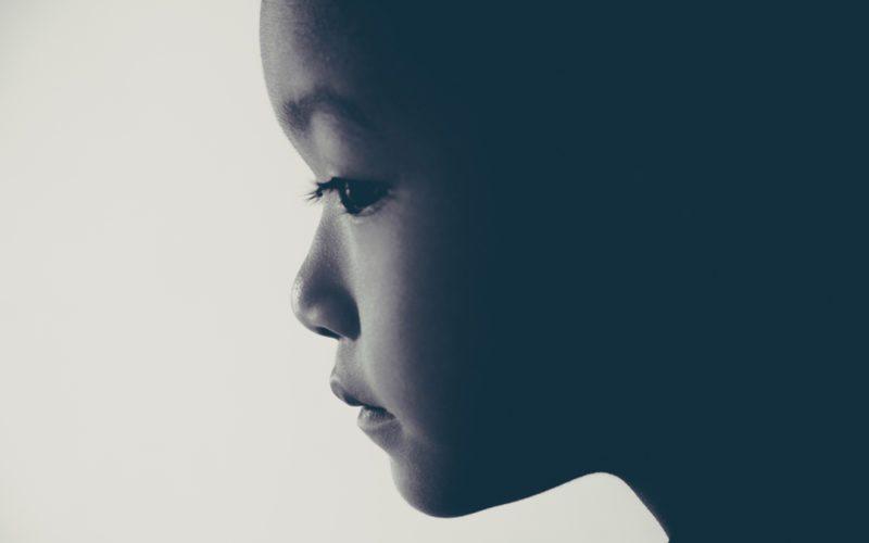 我和孩子走出自閉症的陰霾|媽媽護士長專欄
