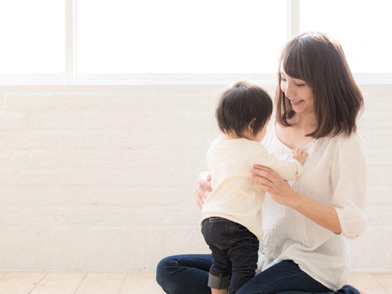 中醫教路 產後健康瘦身飲食守則|Cinci Leung