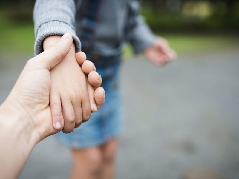 暑期活動好處多:促進親子關係、提升孩子能力
