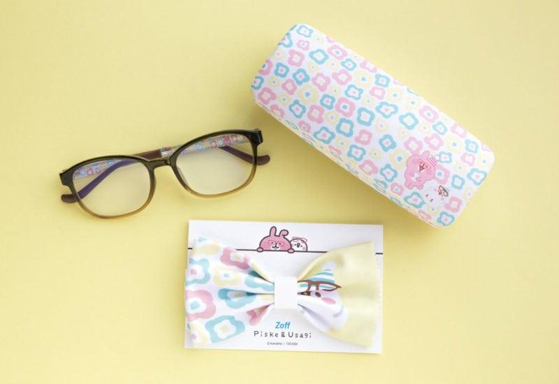 為開學做準備 !兒童驗配眼鏡FAQ