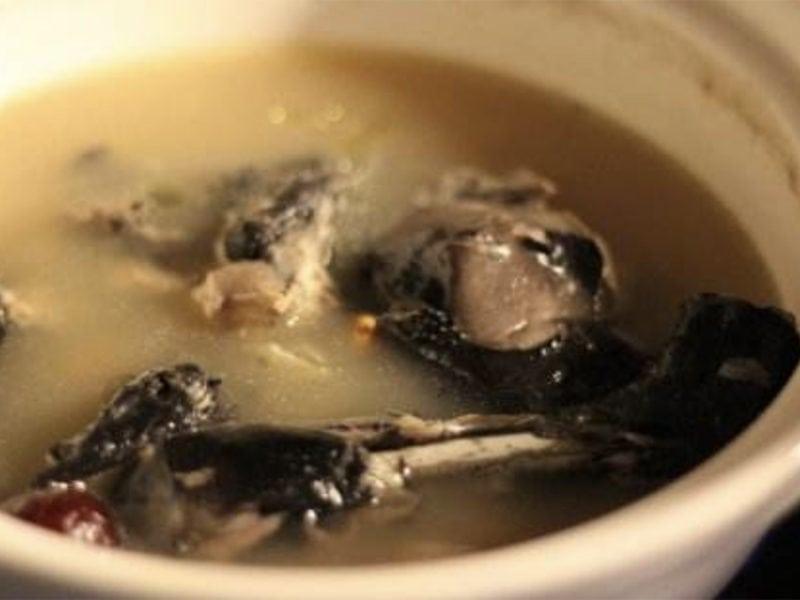 HK$5自製「平民燕窩」清潤保健甜品!中醫推介三款秋天合時補品